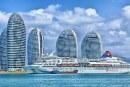 Dubaj bude mít vlastní kryptoměnu emCash