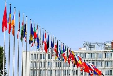 ESMA upozornila na rizika spojená s ICO