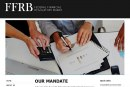 FFRB je falešný regulátor, upozorňuje FCA