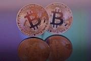 Segwit2x přeci jen dnes bude nasazen na bitcoin, ale zřejmě bez dopadů