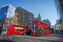 Binární opce budou ve Velké Británii regulované od příštího roku