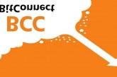 Podvod Bitconnect splasknul, cena BCC padá k nule