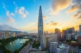 Zaměstnanec korejského regulátora je podezřelý z insider tradingu s kryptoměnami