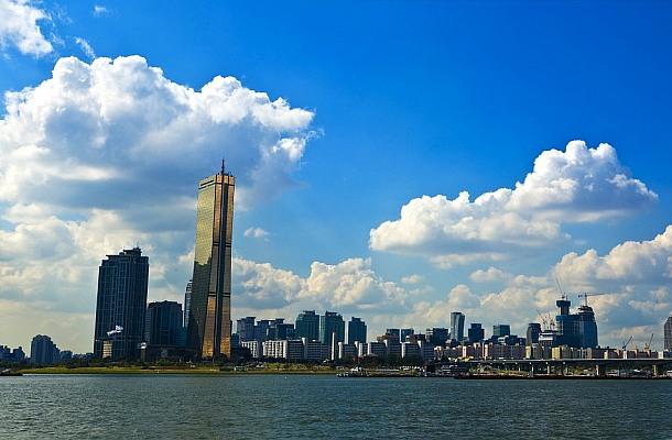 S kryptoměnami hýbe dění v Koreji, i když kolují dezinformace