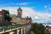 Čína chce odchod těžařů kryptoměn, azyl jim nabízí Kanada