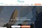 Italský regulátor pozastavil činnost Five Winds Asset Management