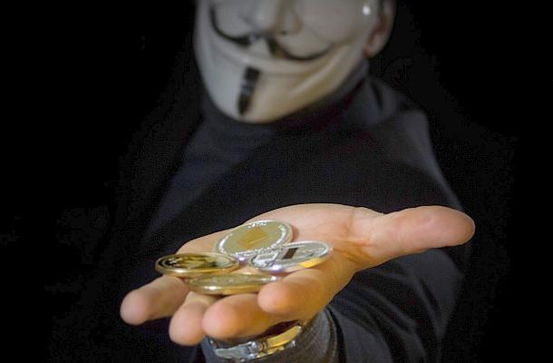 Kterak spoluzakladatel Applu Steve Wozniak o bitcoiny podvodem přišel