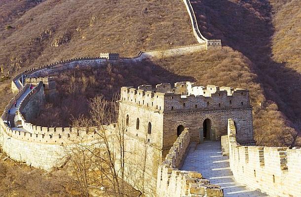 Čína zablokuje i zahraniční kryptoměnové burzy, vyvolala tak další propad