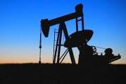 CFTC varuje před pump-and-dump schématy na kryptoměnách
