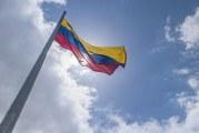 Venezuela začala s prodejem kryptoměny petro, sankce úplně neobejde