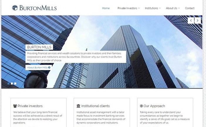 FSMA varuje před dalšími investičními podvody typu boiler room