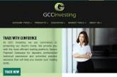 FSA varuje před UB4Trade a GCC Investing