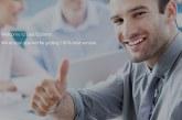 Lead Options a FX Broker Pro ukazují falešné licence