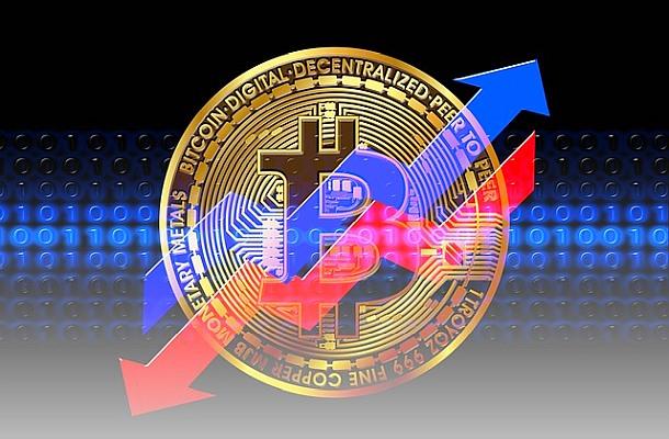 Insolvenční správce Mt. Gox odmítá, že by přispěl k poklesu bitcoinu