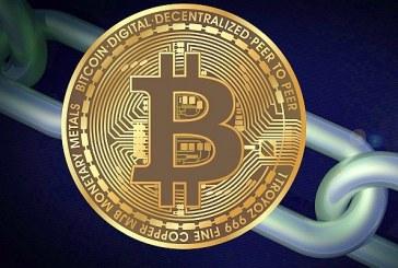 Bitcoiny ze zkrachovalého Mt. Goxu zřejmě pomohly trhům dolů