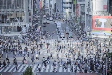 Japonské banky budou používat aplikaci pro okamžité převody peněz od Ripplu