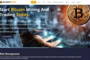 BTC Home Miners a Matrix Option zfalšovaly licence, upozorňuje IFSC