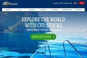 FCA varuje před GreenFields Capital a CFD Stocks