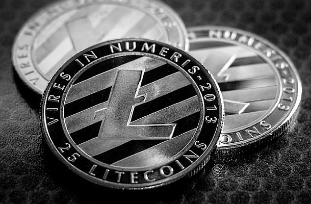 Litecoin se chlubí převodem 99 milionů dolarů, ale Ripple převádí miliardy levněji a rychleji