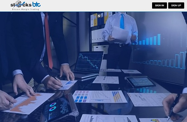 StocksBTC zfalšoval licenci, varuje MFSA