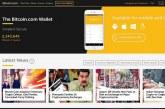 Stoupenci bitcoinu chtějí žalovat Bitcoin.com kvůli bitcoinu cash