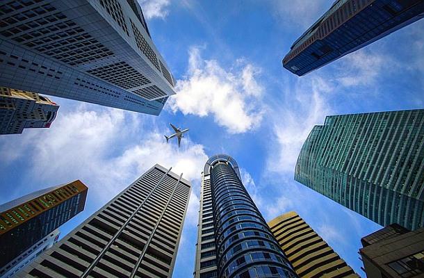 Na investice do kryptoměn se chystají Rockefellerovi a Soros