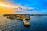 Malta je na cestě stát se evropskou blockchainovou velmocí