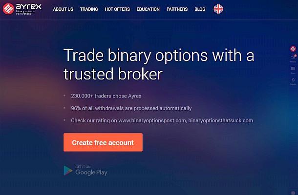Ayrex, Stoxmarket, InstaFX24 a další brokeři předmětem varování CONSOBu