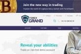 Universe Markets, Binary Online, Forex Grand a další brokeři přibyly na černé listině FCA