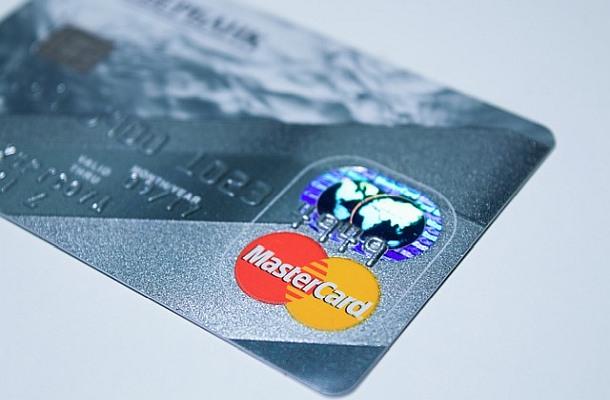 Obchodování s kryptoměnami ovlivňuje i příjmy společností, jako je Mastercard