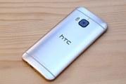 Je HTC exodus na kryptoměny dobrý nápad?