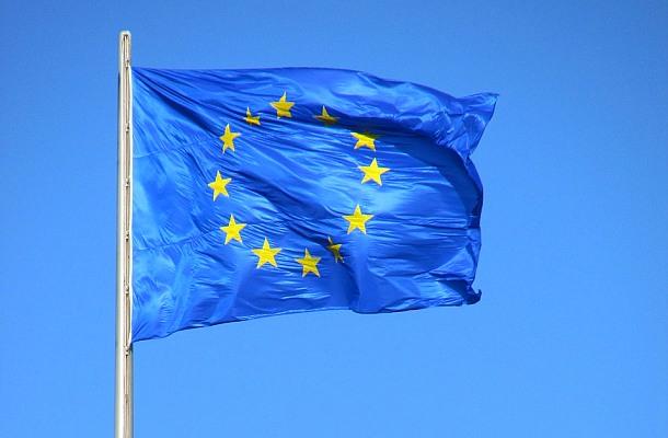 Zákaz binárních opcí vstoupí v EU v platnost v červenci