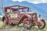 SWIFT GPI je jako 100 let staré auto s karoserií Ferrari, kritizuje Ripple