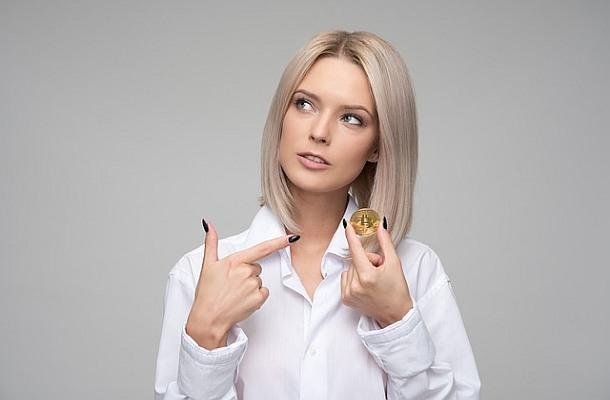 Kryptoměny jsou levné, nakupujte, říká šéf fondu Pantera