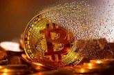 K poklesům bitcoinu významně přispívají futures, věří Lee