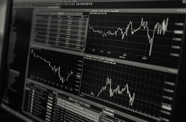 Letos vznikají nové kryptoměnové investiční fondy podobným tempem jako loni