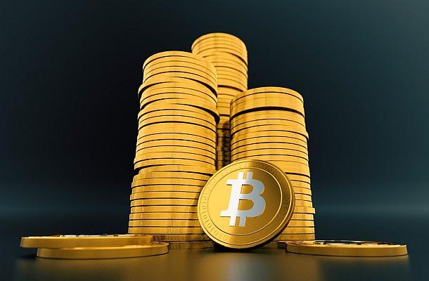 Bitcoinový ETF dostal od regulátora červenou, ale obchodníci se nevzdávají