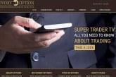 Pozor na Ivory Option a LS Trader, říká FCA