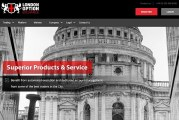 FXLeader, London Option Exchange a Spot2Trade na černé listině FCA