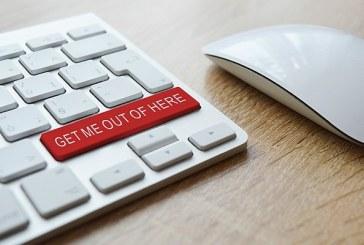 Kryptoměny jsou mezi investičními podvody už na druhém místě