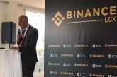 Binance LCX nabídne obchodování kryptoměn v párech s fiat měnami