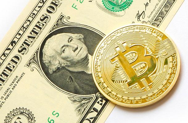 SEC odložil rozhodnutí o bitcoinových ETF, kryptoměny v reakci padají