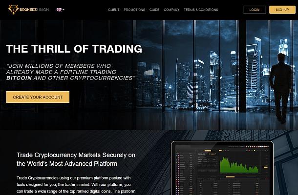 Olimp Finance a Brokerz Union nově na černé listině FCA