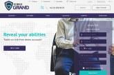 Pozor na brokery ForexGrand a 247 Options Trade