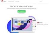 Opera přidá peněženku na kryptoměny i do prohlížeče pro počítače