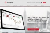 BaFin nařídil brokerům Weiss Finance a Stern Options ukončit činnost