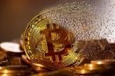 SEC zamítl další bitcoinové ETF. S bitcoinem je manipulováno, míní