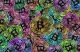 Bitcoinu cash hrozí rozdělení na dvě různé měny