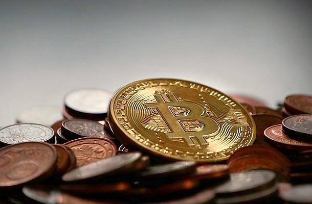 SEC opět odložil rozhodnutí o bitcoinovém ETF, trhy ukazují nezájem