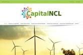 FCA varuje před Capital NCL
